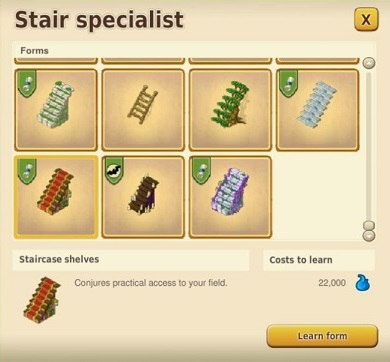 Name:  Stair Specialist, learn.jpg Views: 800 Size:  40.8 KB