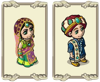 Name:  Tradition-conscious head-wear (female) and (female).jpg Views: 346 Size:  44.8 KB