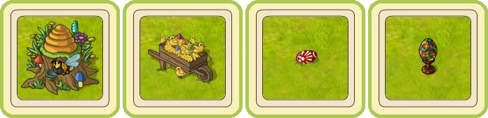 Name:  Mellow buzzer, Mobile Easter nest, Ornate egg (red), Painted egg sculpture.jpg Views: 3043 Size:  48.8 KB