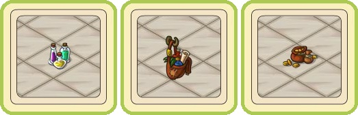 Name:  Magical potion collection , Magician's satchel, Sack of gold.jpg Views: 134 Size:  34.9 KB