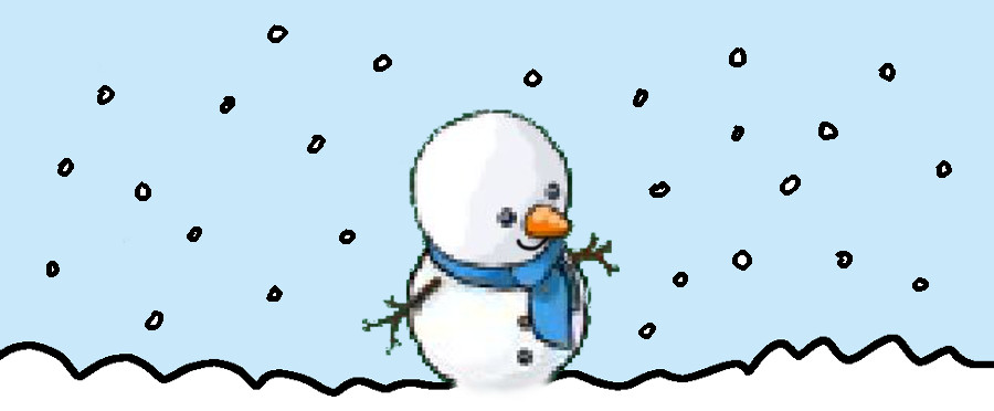 Name:  snowman footer.jpg