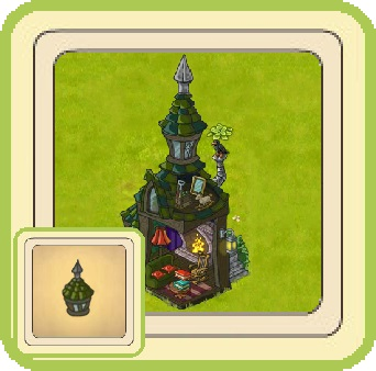 Name:  Old spooky villa (2 seats) (strength 4).jpg
