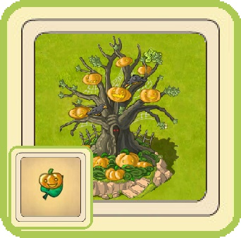 Name:  Glowing pumpkins (2 seats) (strength 4).jpg