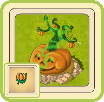Name:  Pumpkin spirit (strength 2).jpg