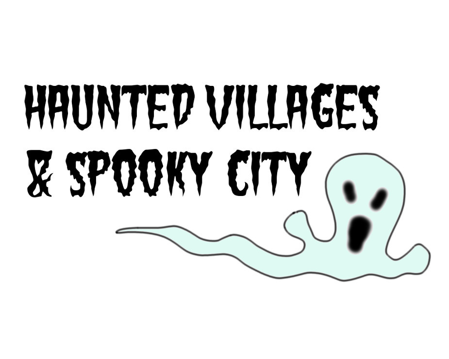 Name:  haunted title.JPG Views: 36 Size:  62.0 KB