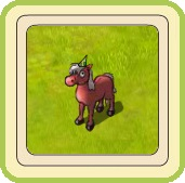 Name:  Wheel, Unknown Red Horse.jpg