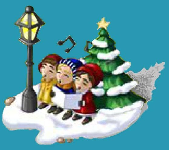 Name:  Winterfest crossword carolers.jpg