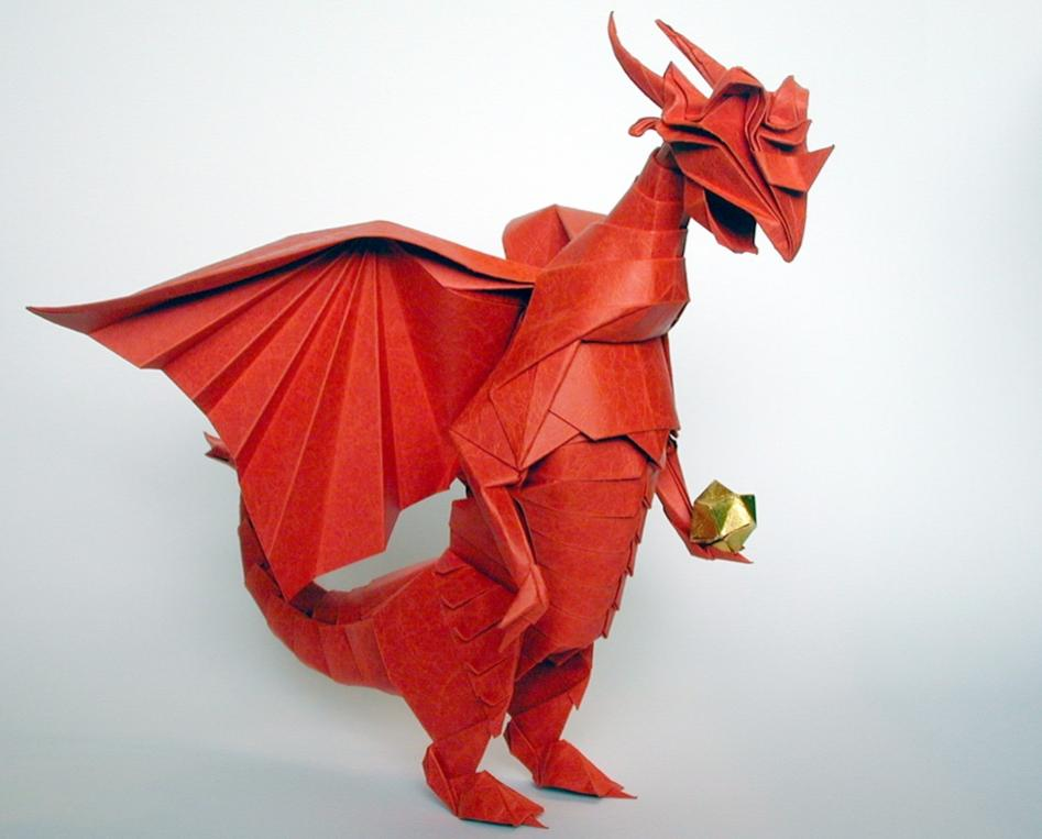 Name:  joseph-wu-origami-grand-dragon.jpg