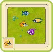 Name:  School of fish.jpg