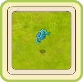 Name:  Seahorse (blue).jpg