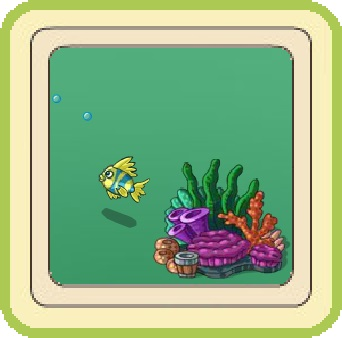 Name:  Cheery coral-dweller in action with habitat.jpg