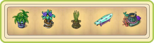 Name:  Spiteful grimace pot, Stowaway, Sturdy plant basket, Surfboard table, Tasty kelp hotpot.jpg