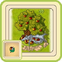 Name:  Village Tree Decoration, Autumn mood, Sanctuary (strength 3), forum gallery.jpg