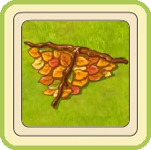 Name:  Autumn puzzle part 2 of 3.jpg