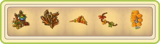 Name:  Artistic chair, Autumn fern, Autumn puzzle part 1 of 3, Autumn puzzle part 3 of 3, Autumnal birc.jpg