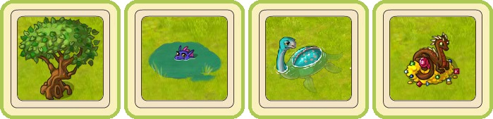 Name:  Gnarled lime tree, Luna, Relaxed lady water dragon, Treasure collector.jpg Views: 2 Size:  51.3 KB