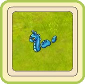 Name:  Water dragon.jpg