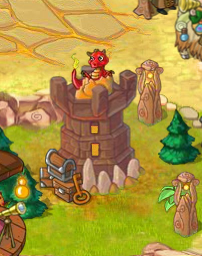 Name:  The Ancient Tower 4.jpg Views: 3 Size:  85.8 KB