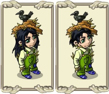 Name:  Autumn Mood, Robes, Basic overalls, forum gallery.jpg Views: 1993 Size:  44.8 KB