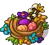 Click image for larger version.  Name:colourful egg hiding place.PNG Views:158 Size:5.2 KB ID:6905