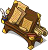 Click image for larger version.  Name:MI 1066 foldable poets lectern.png Views:34 Size:18.8 KB ID:7029