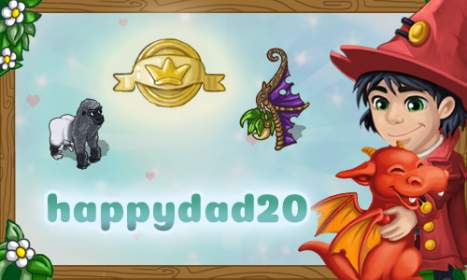 Name:  2020 voucher fathers day.jpg Views: 30 Size:  18.9 KB