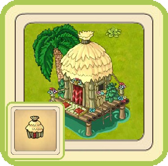 Name:  Stilted home (2 seats) (strength 7).jpg Views: 10 Size:  45.8 KB