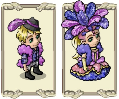 Name:  New Year's ball costume (male) and (female).jpg Views: 1612 Size:  54.0 KB
