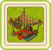 Name:  Adventurer's tent camp (2 seats).jpg