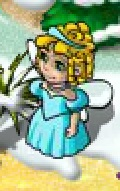 Name:  The winter fairy.jpg Views: 15 Size:  14.8 KB