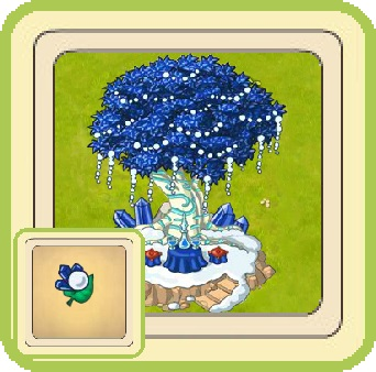 Name:  Ice crystal tree (2 seats) (Strength 3).jpg