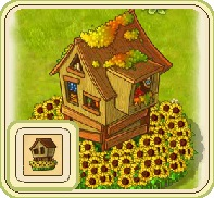 Name:  House Jester, Autumn mood, Golden view (1 seat) (strength 5), forum gallery.jpg