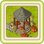 Name:  Garden object, Autumn mood, Pavilion of thankfulness (4 seats), forum gallery.jpg