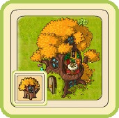 Name:  Secret hideout, seating version.jpg