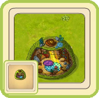 Name:  Cosy cove (Strength 4).jpg Views: 23 Size:  42.6 KB