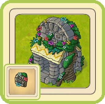 Name:  Tropical temple (strength 4).jpg Views: 24 Size:  46.8 KB