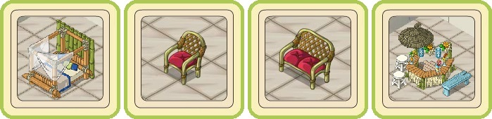 Name:  Bamboo bed, Bamboo chair (1 seat), Bamboo couch (2 seats), Beach bar.jpg Views: 31 Size:  55.2 KB