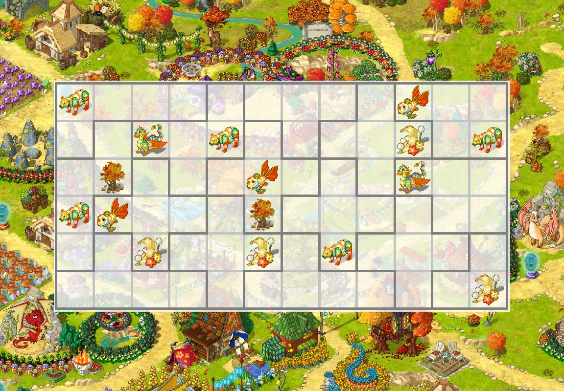 Name:  Gift Box Puzzler, Autumn Mood 2019.jpg