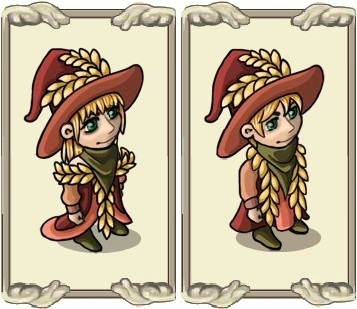 Name:  Autumn Mood, Robes, Harvest robe, forum gallery.jpg