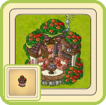 Name:  Home of the love potion maestro (2 seats) (Strength 8).jpg Views: 865 Size:  48.5 KB
