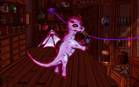 Name:  Sapphire in her dark room, background, red light.jpg Views: 255 Size:  18.2 KB