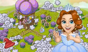 Name:  2020-11-11 fairytale.jpg