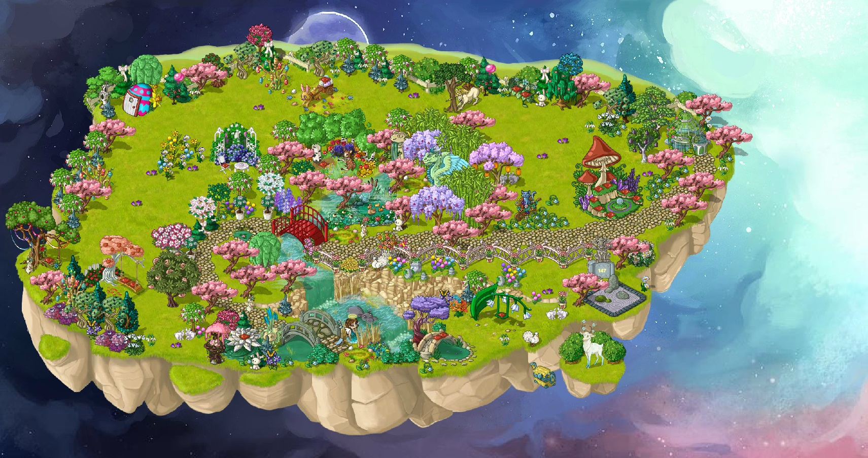 Name:  (Moon) Meadow 1.jpg