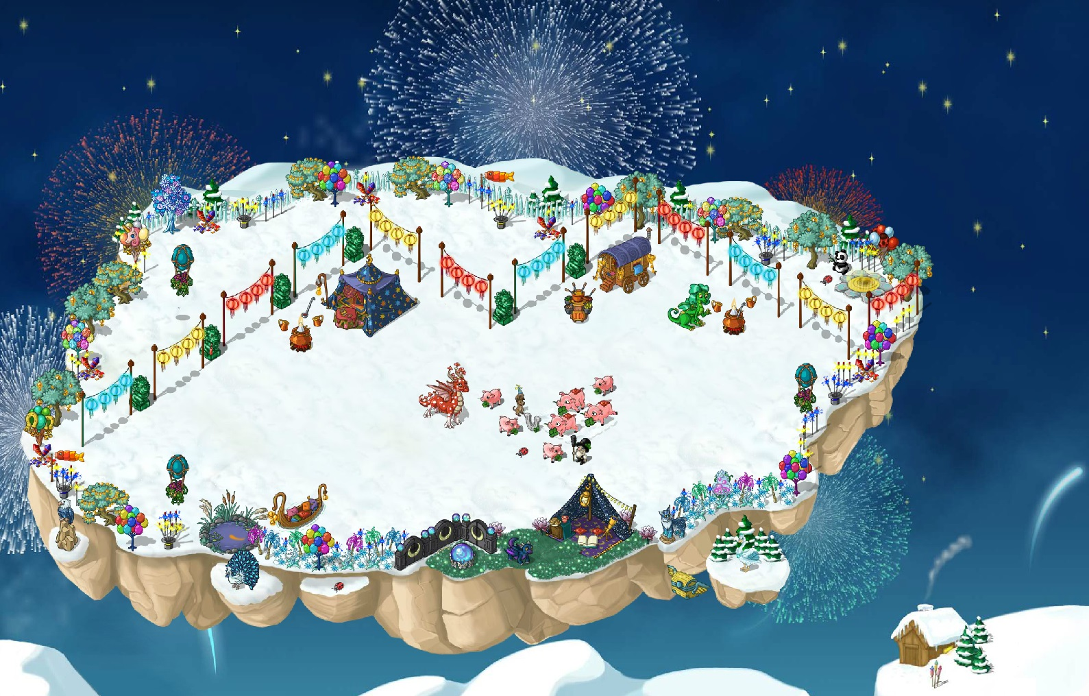 Name:  Ice World, Festival of Renewal, Owner (Moon).jpg