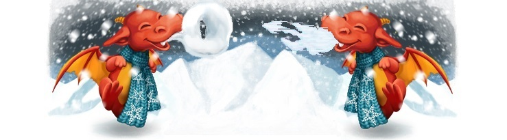 Name:  Miro winter banner.jpg