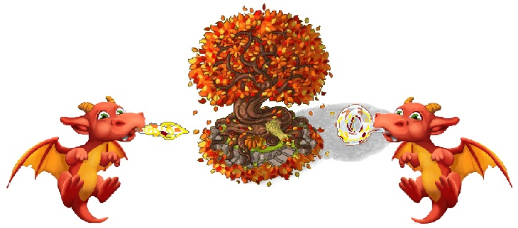 Name:  Autumnal tree and Miros 3.jpg