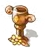 Click image for larger version.  Name:pokal_bronze.jpg Views:73 Size:9.8 KB ID:7304