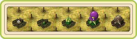 Name:  Ghost Nights, Scary Plant (Premium), stages of growth.jpg Views: 3191 Size:  32.1 KB