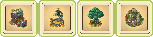 Name:  Fortune teller's coach (3 seats), Headless legacy (3 seats), Old swamp tree (3 seats), Overgrown.jpg Views: 2986 Size:  27.6 KB