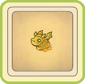 Name:  Dancing dragon of gold.jpg